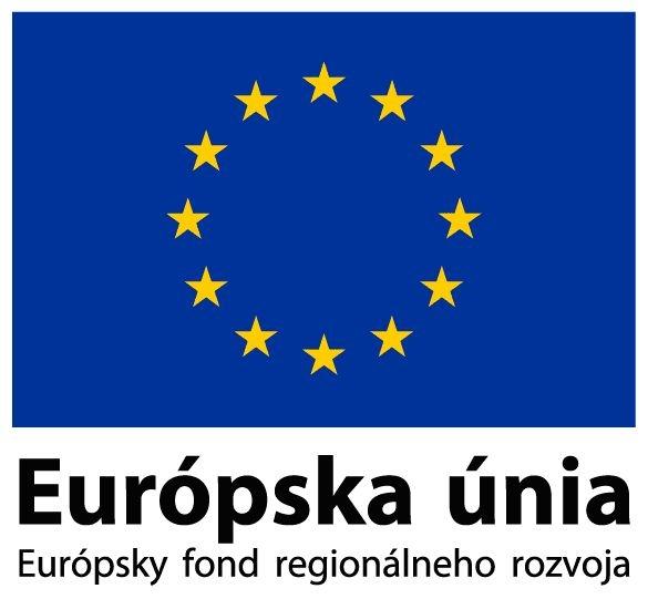Europsky_fond_regionalneho_rozvoja.jpg