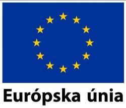 Europska_unia.jpg