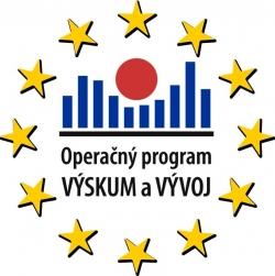 OP_Vyskum_a_vyvoj_logo.jpg