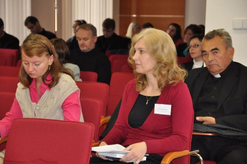 datovania senior bakalárskyenotalone forum Zoznamka