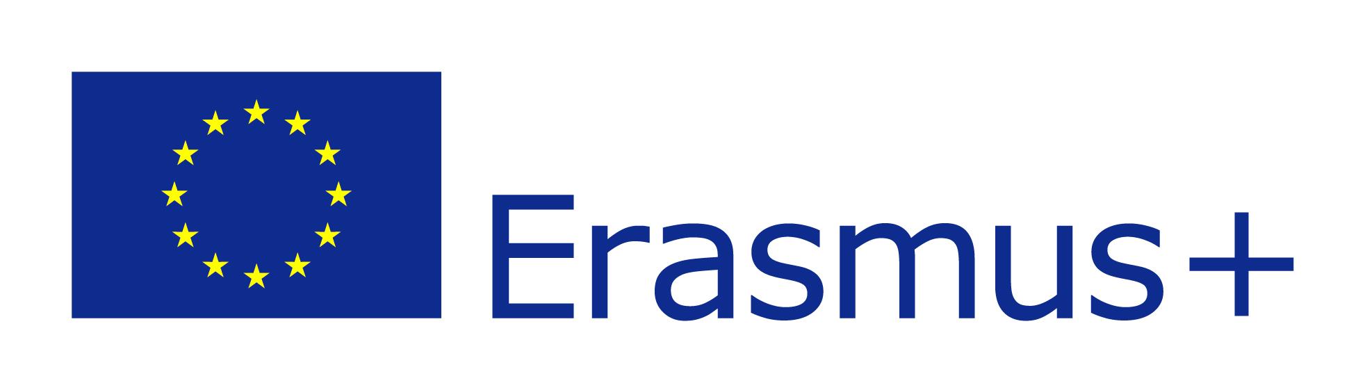 https://www.unipo.sk/public/files/Vonkajsievztahy/EU_flag-Erasmus__vect_POS.jpg