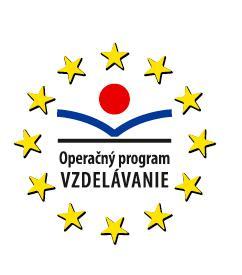 logo_VZ.JPG