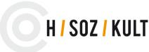 http://www.unipo.sk/public/media/17431/HSOZKULT.png