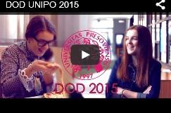 DOD2015video.jpg